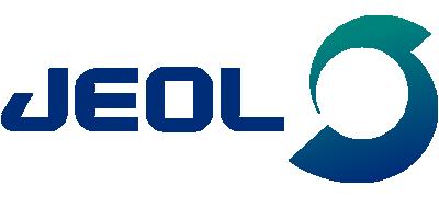 日本电子JEOL捷欧路