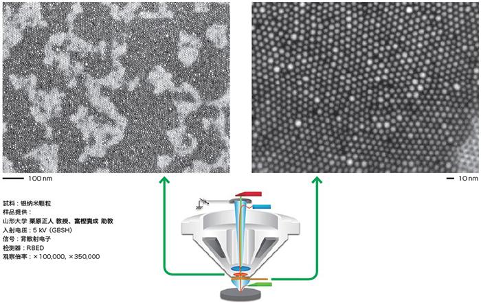金属纳米颗粒-1.jpg